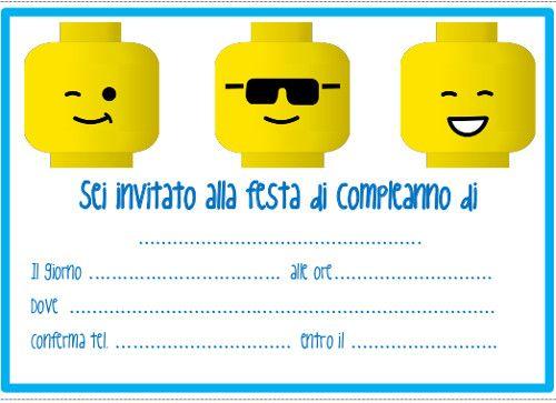 INVITI-FESTA-DI-COMPLEANNO-LEGO-miniatura.jpg (500×363)