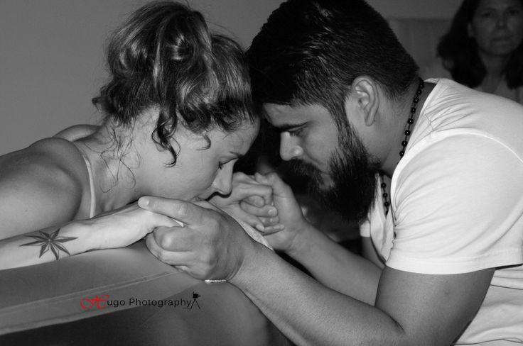 My Home Birth Story  #naturalbirth #pregnancy #waterbirth #pregnant #babybump