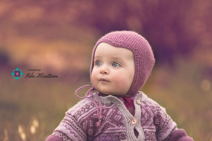 Eira - childrenphotography