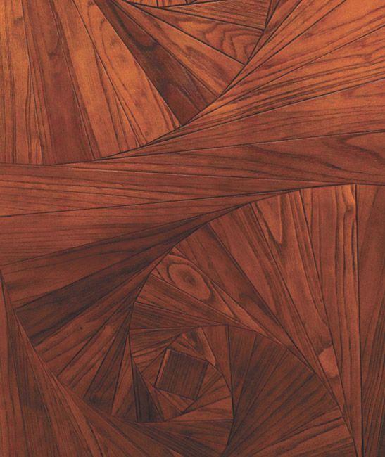 wood floors pattern. Amazingly intricate wood flooring pattern 56 best Hard floors images on Pinterest  Floor patterns