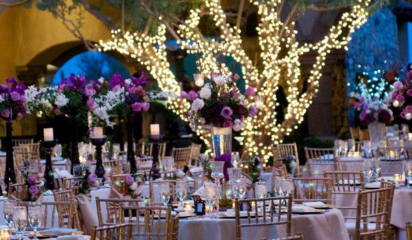 Enchanted-Forest-Wedding-Theme-Ideas