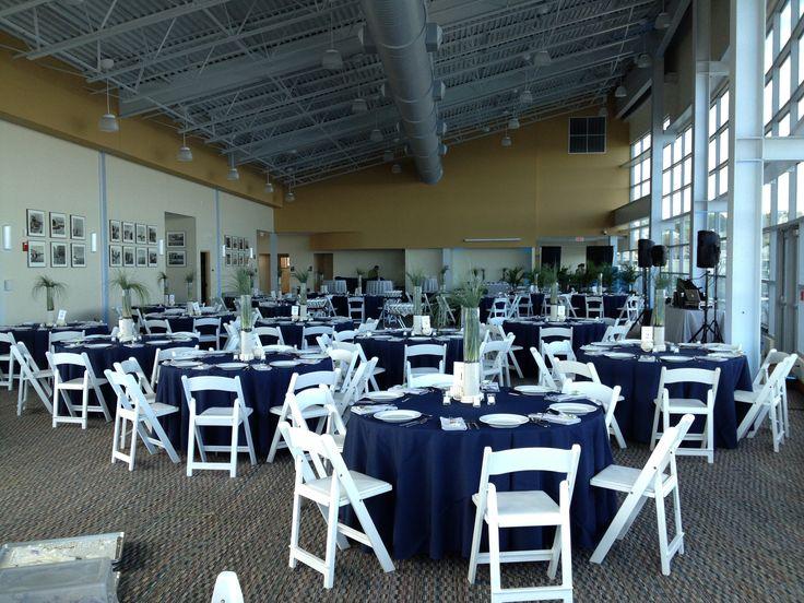 Ocean gateway portland me wedding venues