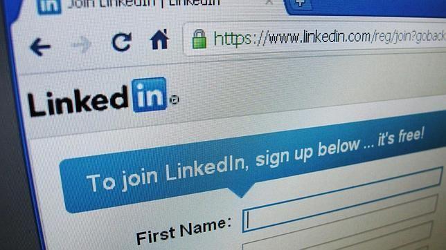 Casi el 70% de los españoles busca #empleo por #Internet - #LinkedIn es la red de contactos más utilizada para buscar empleo en España  #Trabajo #Orientacion  #Ocupacion #RRHH