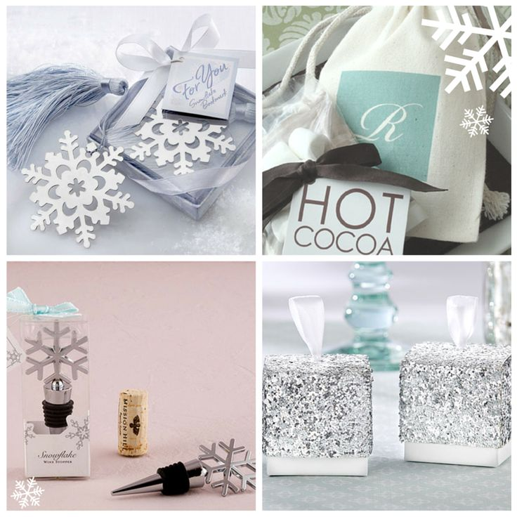 article entertainment sparkling winter wedding ideas