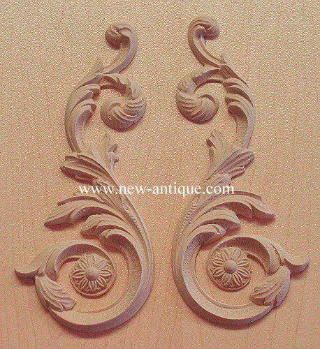 106 best moulure décorative pour meuble et decor images on