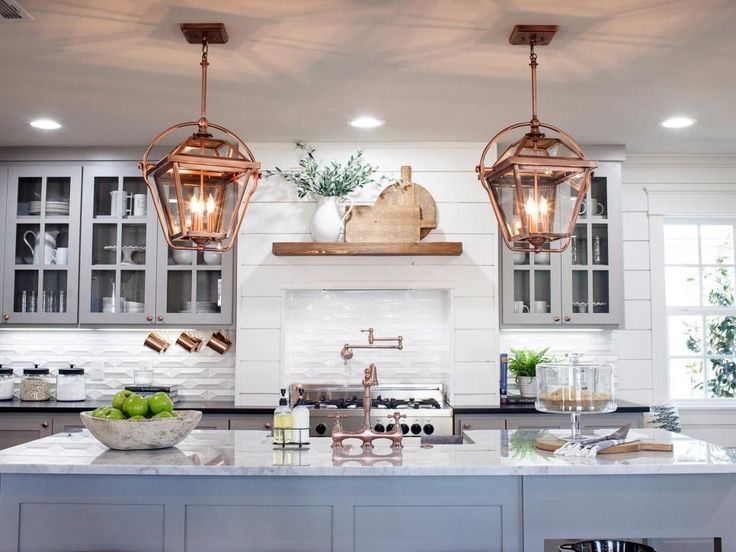 287 best hgtv show fixer upper images on pinterest for Do chip and joanna own the houses they show