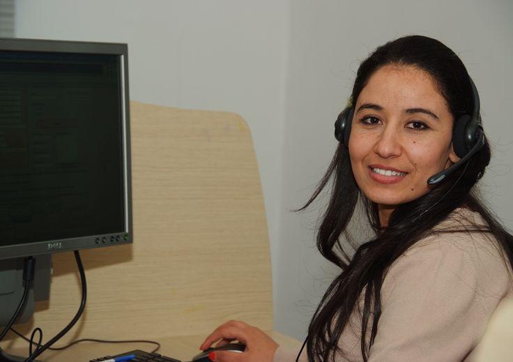 23 best call center tunisie   plateau de t u00e9l u00e9marketing