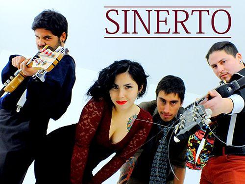 """Descarga nuestro Single """"Historia Más"""" Y lleva a SINERTO a todas partes!! http://www.mediafire.com/listen/469scb82nxdl4c3/Historia_M%C3%A1s_-_SINERTO_-_Oficial.wav"""