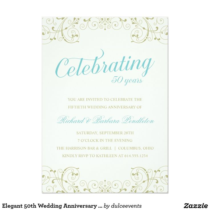 404 best Gold Wedding Invitations images on Pinterest | Gold ...
