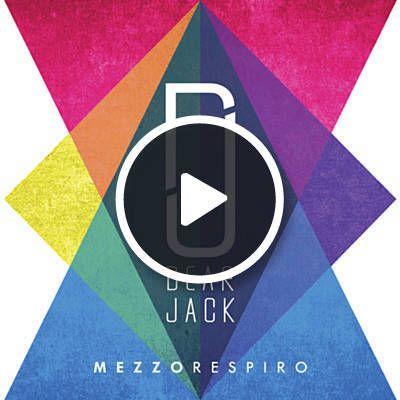 La Storia Infinita  lyrics,  Dear Jack   Shazam