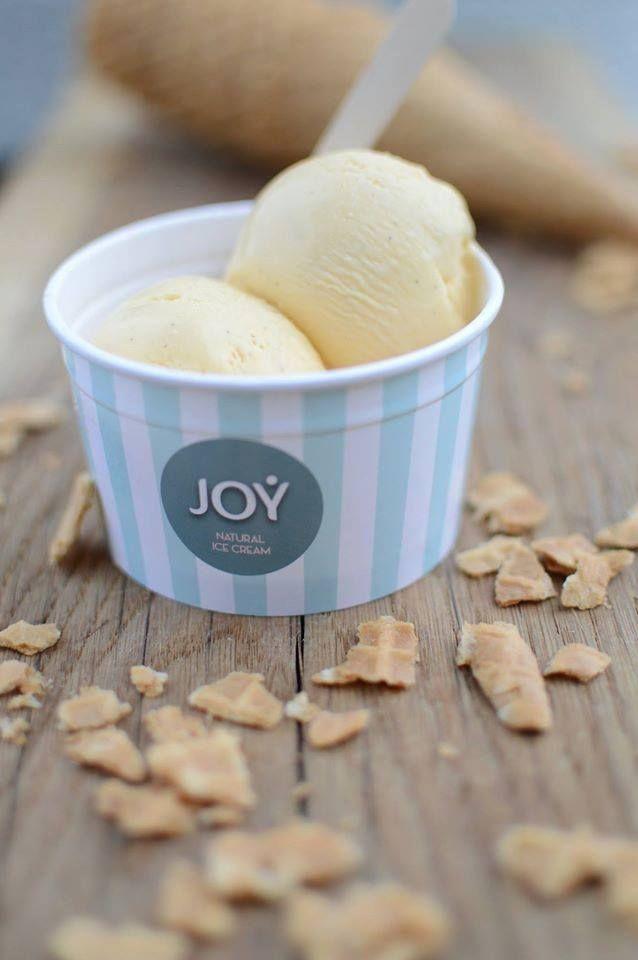 Catering 3kolory- Lody Joy własnej produkcji serwowane na eventach , bankietach oraz piknikach firmowych