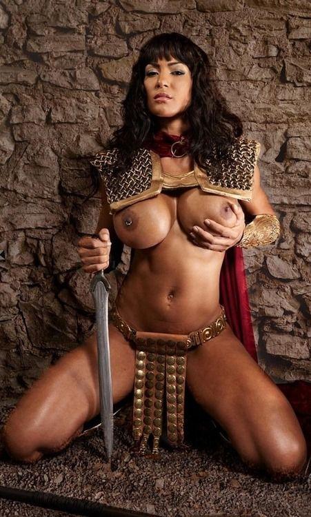 Egypt Super Porno 62