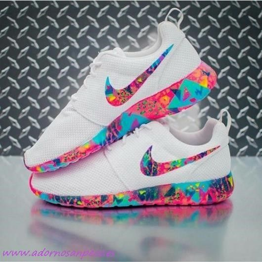 2017 Zapatos Shoes Modelos Y De Dress Nike Shoes wtxxnFqT4