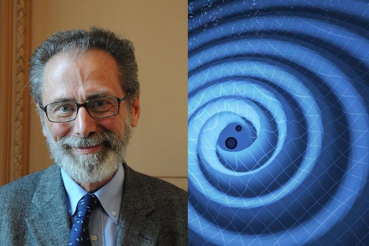 French Mathematician Yves Meyer Wins Top Prize for 'Wavelet Theory'