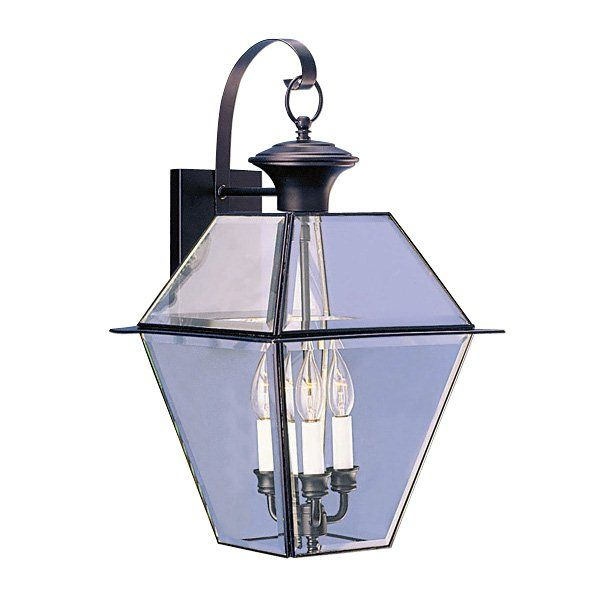 Trac Light Lantern Old Colony Outdoor Wall Mount Home: 19 Best Colonial Brick Houses Images On Pinterest