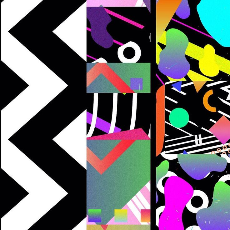 visuals by @pailactobacillus #electrobacillus #EBVJ #Techno #techhouse #deephouse #nudisco #trippyart #cube #isometric #geometric #future #acid #abstract #opart #neopsychedelic #design #illustration #art #psychedelic #visuals  #vj #vjing #behance #digitalart #artexhibition #gallery #thedesigntip #instaart #neon #symmetry