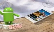 Users reporting performance issues with Xperia Z5 series Android 7.1.1 update
