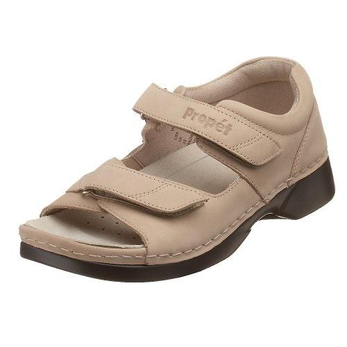 Walking Shoes Size