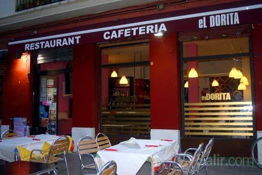 Dise o de cafeterias modernas fachadas buscar con google for Cafeterias modernas