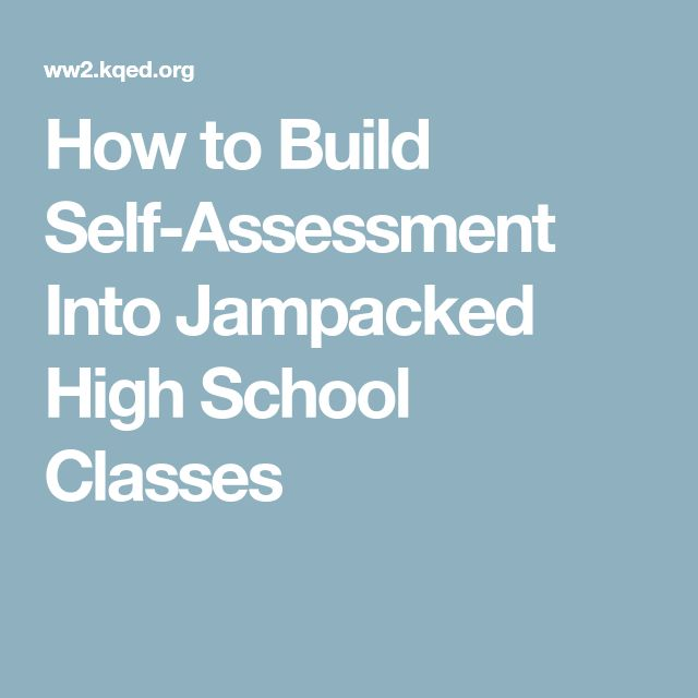 The  Best Student Self Assessment Ideas On   Student
