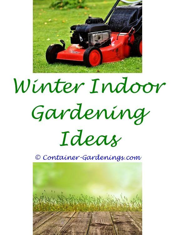 indoor garden ideas apartment - victorian garden party ideas.craft ideas for garden of gethsemane cheap garden ideas pinterest garden patio pergola ideas 4290332505