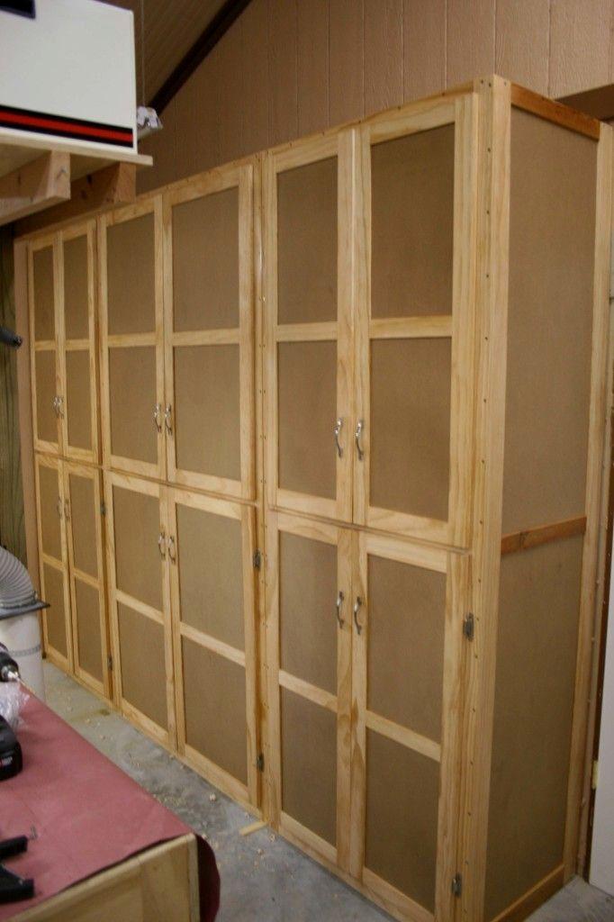 Garage Storage System Gladiator And Pics Of Gss Garage Storage