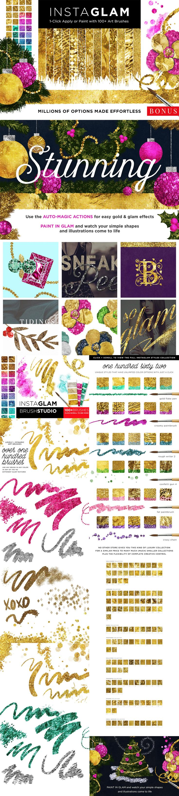 New All In One Design Bundle