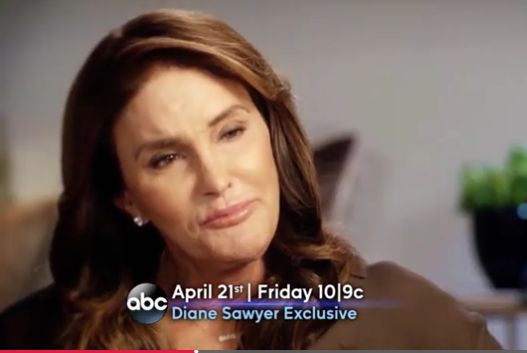 Have I made Mistakes? Certainly': Caitlyn Jenner Admits Regrets In New Diane Sawyer Interview