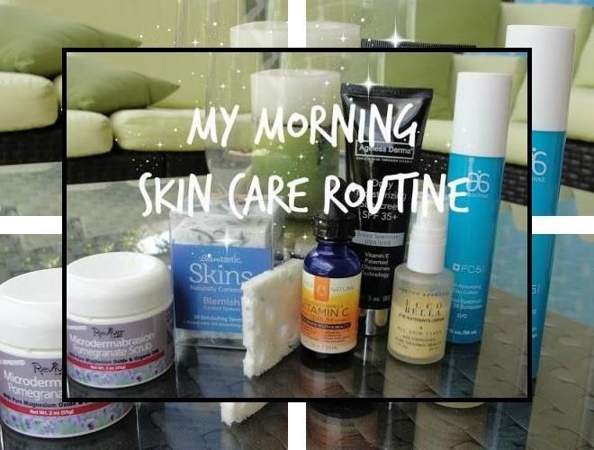 Pin On Best Skin Care List