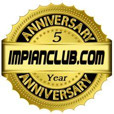 Signals Forex GRATIS ala ImpianClub | Komunitas Sukses ImpianClub.com : Support System VSI | Forex Analisa | Tempat Belajar Forex | Planters Profesional|Sukses Bersama