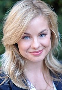 jessica collins young and the restless -