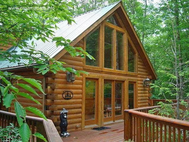 casa de madera de cedro blanco cedro blanco casas de madera de campo