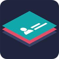 Business Card Maker Creator Premium 1.2.1 APK  applications business
