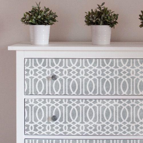 ber ideen zu marokkanische schablonen auf. Black Bedroom Furniture Sets. Home Design Ideas