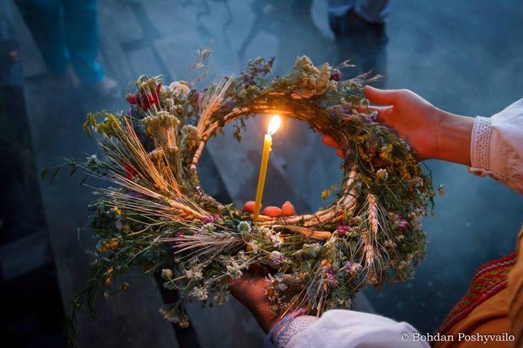 pentecost holidays
