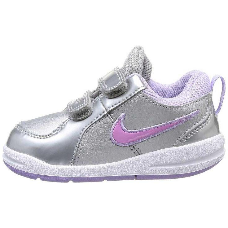 Nike Pico 4 TDV 454478-007