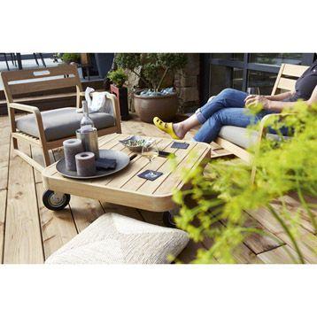 67 mejores imágenes de Garden Furniture / Equipment en Pinterest ...
