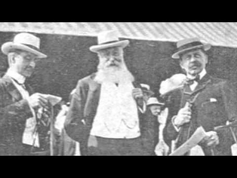 the legacy of king leopold ii of beligium in the state of congo zaire A legacy of pain: king leopold ii it has been reported that when leopold was finally made to sell the congo free state to the belgium government.