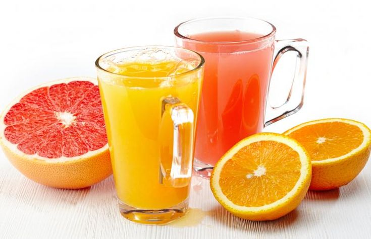 Citrus fruits are also high in vitamin C, and are good sources of folate and thiamin. Vitamin C is a powerful antioxidant and protects the body from damaging free radicals. It is also required for the synthesis of collagen, which helps wounds heal and helps hold blood vessels, tendons, ligaments and bone together. Folate is necessary for cell division and DNA synthesis. Thiamin is a B vitamin important in metabolism…