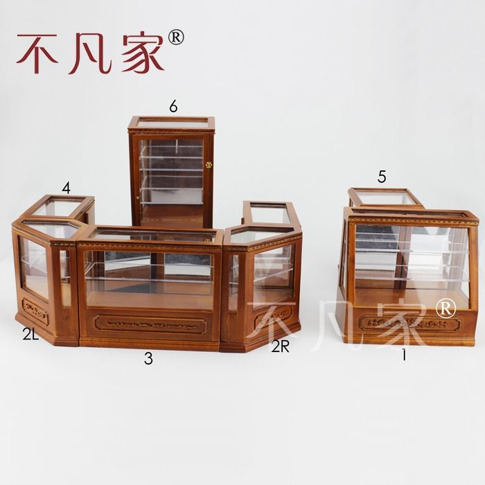 17+ Ideas About Furniture Store Display On Pinterest