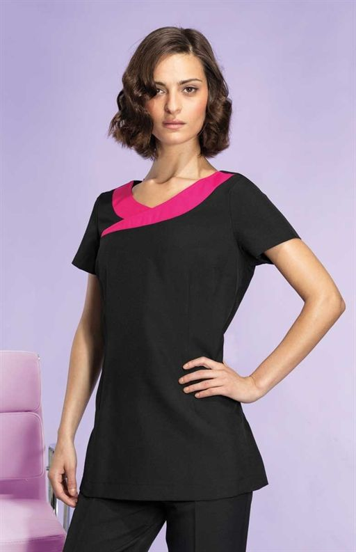 Picture of 'Ivy' Beauty Tunic