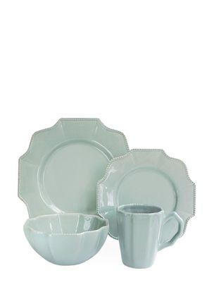 ideel | Dinnerware u0026 Flatware sale  sc 1 st  Pinterest & Best 500+ dinnerware images on Pinterest | Cutlery Dinner ware and ...