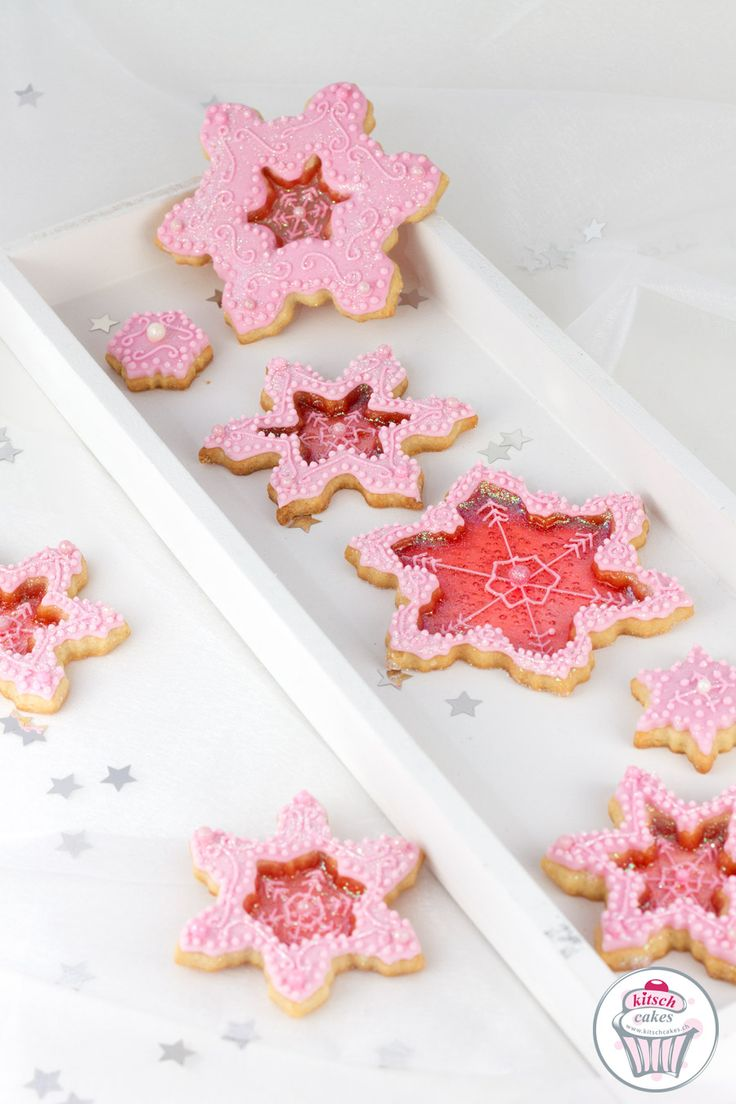 1000 ideas about stained glass cookies on pinterest for Stained glass cookie recipe