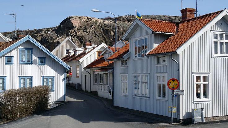 sweden-1103187_960_720.jpg 960 × 540 pixlar