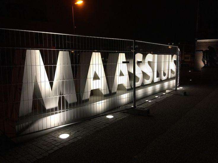 https://www.entoen.nu/nl/page/31213/canon-van-maassluis