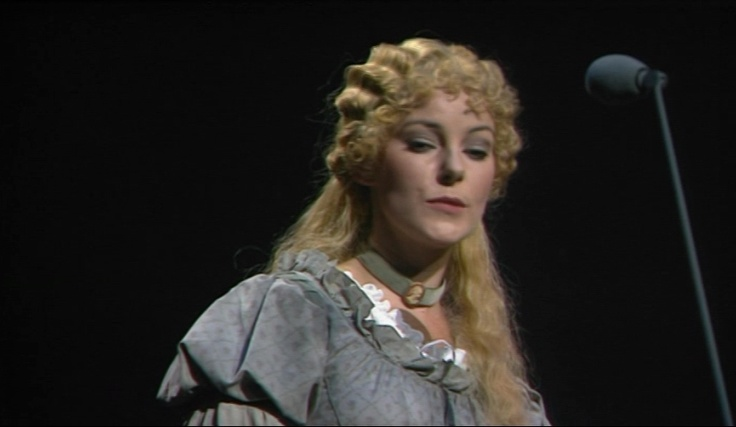 """Valjean's encounter with Petit Gervais in Book Two of """"Fantine"""" is the first ..."""