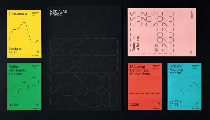https://www.behance.net/gallery/50727421/Medialab-Prado