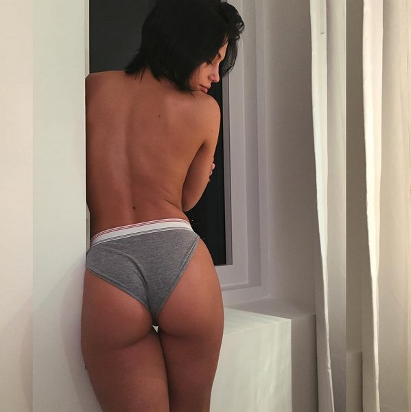 197 Best Images About Booty-Ology On Pinterest  Sexy -1370