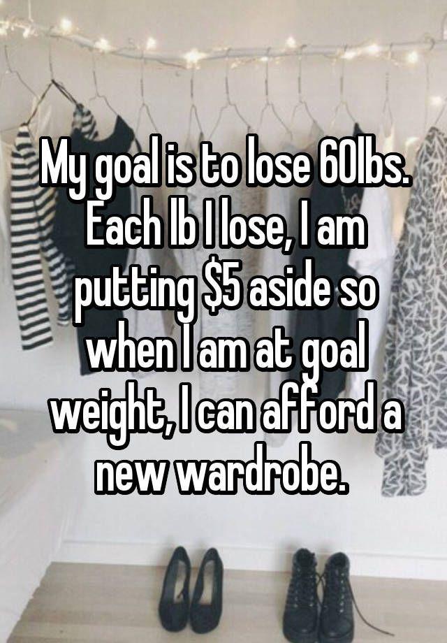 Forskohlii megane 250 weight loss