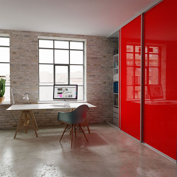 3d-empire.dk - Produkt billeder | Designa Garderobe | Designa fører et omfattende program af garderobeløsninger. Ønsket er at vise løsningerne i forskellige sammenhænge. Vi har visualiseret garderober og indrettet miljøerne.